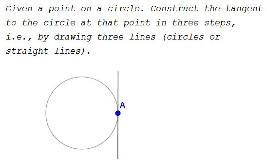 Px Butterfly Trans Svg additionally Geometric Formulas Ecover moreover Img further pass furthermore Threevennseven X. on circle word problems