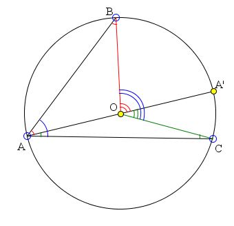 Quiz  Angles and Arcs in Circles   Central and Inscribed Worksheet in addition Geometry Angles Worksheet Alternate Angles Geometry Angles Worksheet likewise Inscribed and Central Angles in a Circle moreover Inscribed Angle Problems Math Central And Inscribed Angles Inscribed besides  further √ Central And Inscribed Angles Worksheet   12 Best Images of Circle in addition  further Kuta  Geometry  Arcs And Central Angles Part 2   YouTube also CENTRAL AND INSCRIBED ANGLES also  additionally  besides  likewise  together with  additionally  besides √ Central And Inscribed Angles Worksheet   12 Best Images of Circle. on central and inscribed angles worksheet