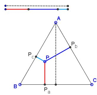 proving the kawasaki theorem Kawasaki's proof of theorem 21 shows that the integral homology groups h ∗ (p( χ )) are finitely generated and torsion-free, and therefore isomorphic to hom( h ∗ (p( χ )) , z) by the universal coefficient theorem.