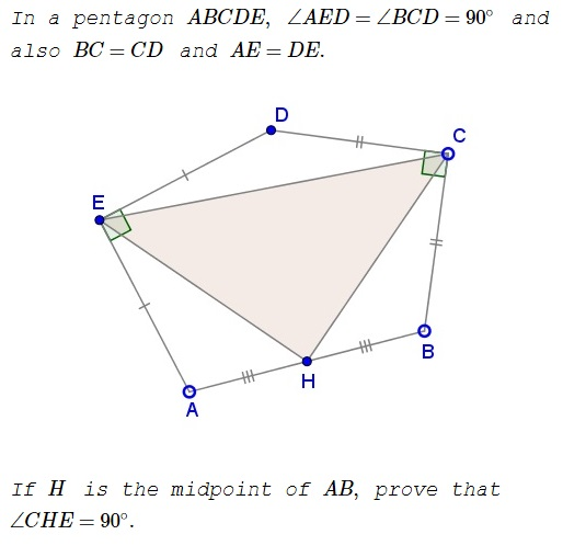 pdf Λογική: η δομή του επιχειρήματος 2007