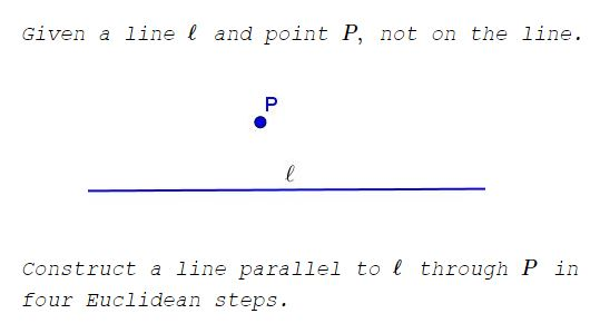 solving word problems using systems of linear equations how to solve linear systems word problems