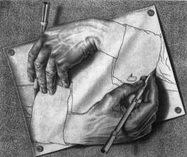 [Obrazek: hands.jpg]